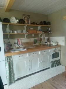 kuchynsky kout, rekonstrukce skrine